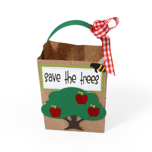 Save_The_Trees
