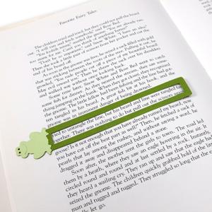 29017-LG Frog Reader